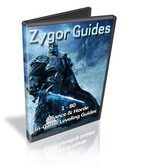 Click here to visit Zygor Guides 4.0